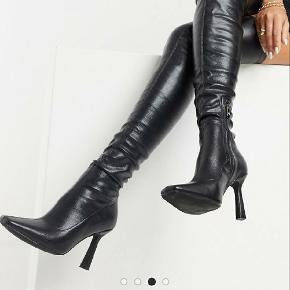 Simmi London heels