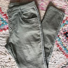 Zac & Zoe bukser