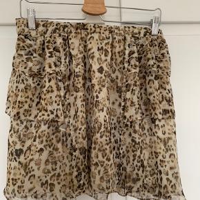 Fin organsalg nederdel- brugt få gange