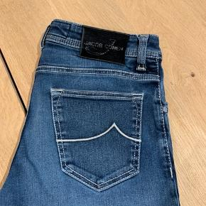 Jacob Cohën Jeans størrelse 31