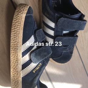 Adidas gazelle Str. 23