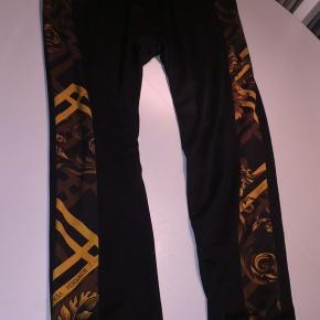 Versace Bukser & shorts