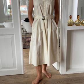 Aspesi kjole
