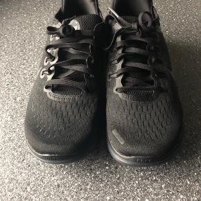 Nike free ubrugt