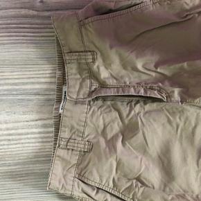 Tally Weijl bukser
