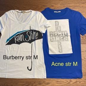 200kr Per tshirt