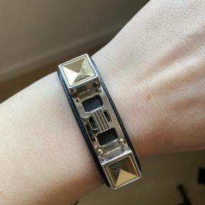 Proenza Schouler armbånd