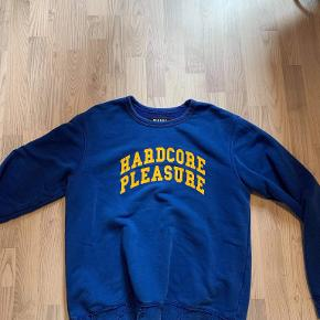 Misbhv Sweater
