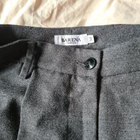 Barena Venezia bukser