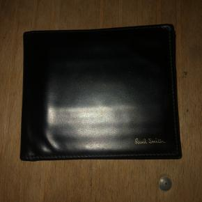 Paul Smith Pung