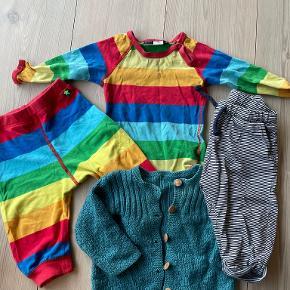 Molo Børn & tweens