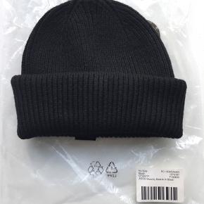 ASOS hue & hat