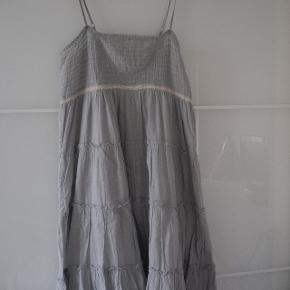 HONKYDORY kjole Str. m Brugt få gange!