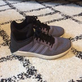Fine Adidas climacool sko str. 38⅔  Np. 800 BYD