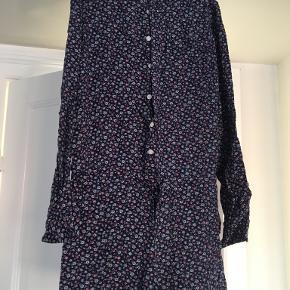 Polo Ralph Lauren buksedragt