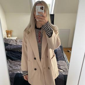 YesStyle blazer