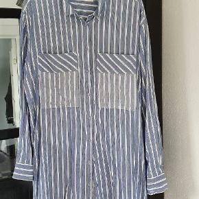 Munthe plus Simonsen skjorte