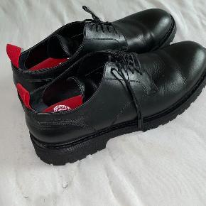424 Støvler