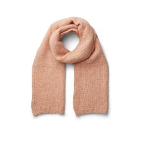 Basic Apparel tørklæde