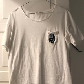 Stine Goya t-shirt