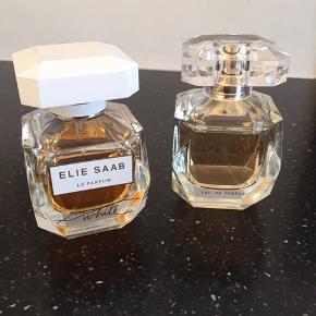 Elie Saab in White 50 ml.  Elie Saab le parfum 50 ml. Prisen er pr. stk. 175kr