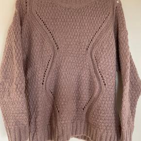 Nümph sweater