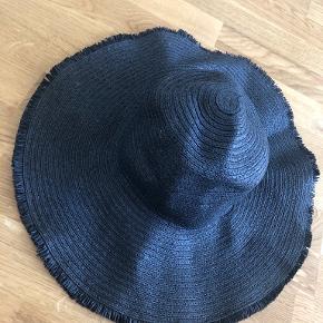 Primark hat & hue