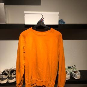 Streetammo sweater