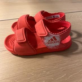 Adidas sandaler💕 Str 27 Byd