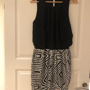 Super fin vero Moda kjole ubrugt  Kr 150,-