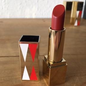 Pure Color Envy Matte Sculpting Lipstick Farve: 333 Persuasive Full size