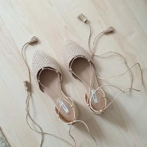 KIOMI sko & støvler