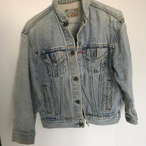 Levi's Vintage Clothing jakke
