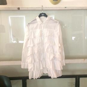 J Crew kjole