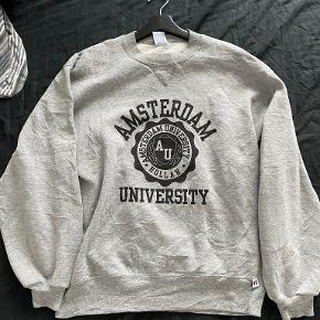 Russell Athletic sweater