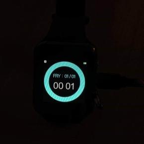 Sælger dette Prixton smart watch da det ikke lige er noget for mig..  Fejler ingen ting. Har desværre ikke kvitteringen på det. Sendes på købers regning☺️