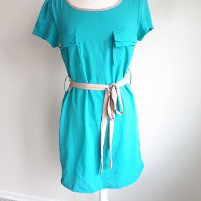 Sophyline kjole