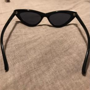 Les Specs + Adam Selman The Last Lolita cat-eye acetate sunglasses  They are in excellent condition, almost like brand new. No scratches or flaws.  Sold with their original case