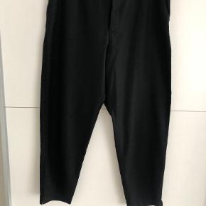 Bitte Kai Rand bukser