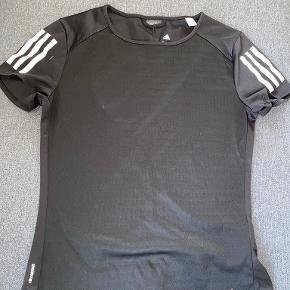 Adidas t-shirt