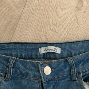 Design by Si jeans