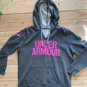 Under Armour homewear
