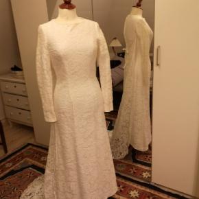 Lilly anden kjole & nederdel
