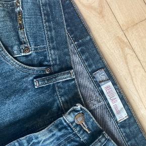 Lee Jeans bukser & shorts