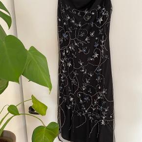 Isabell Kristensen kjole
