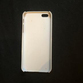 Justin bieber mobil cover til IPhone 5 . Fra ikke ryger hjem.