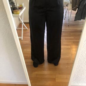 Glamorous bukser
