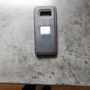 Samsung s8 edge cover