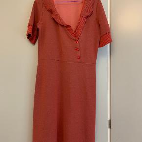 Wow To Go kjole