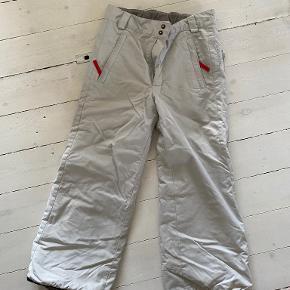 Burton Menswear London andet tøj til drenge